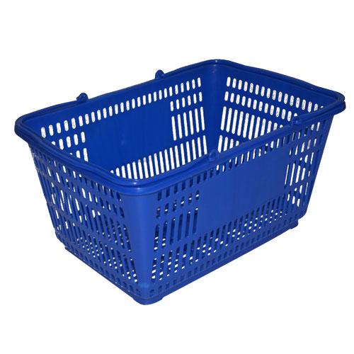 plastik pazar shportë me trajton