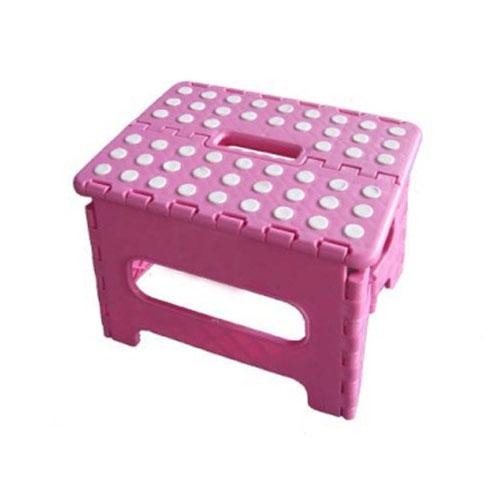 plastik palosje hap stol portativ i vogël palosje karrige i jashtëm kamping foldable stol