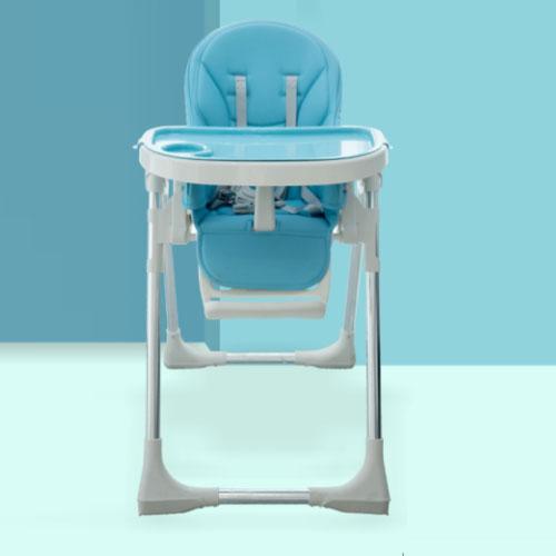 bebe i lartë karrige ngrenie CY-A