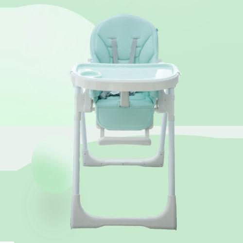 bebe i lartë karrige ngrenie CY-C