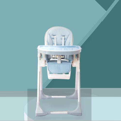 bebe i lartë karrige ngrenie CY-D