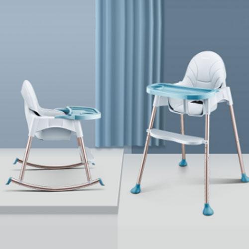 bebe i lartë karrige ngrenie CY-E