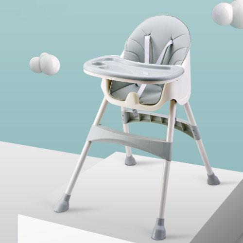bebe i lartë karrige CY-F