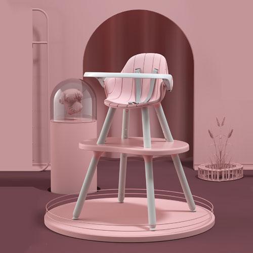 bebe i lartë karrige CY-G